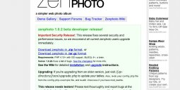 zenphoto-site-legacy