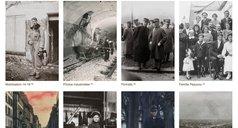 ZenphotoCMS - The simpler media website CMS