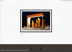 Zenphoto layouts